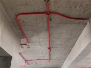 玉门家装专业水电改造安装维修