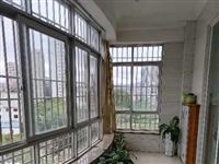 金凤花园4室 2厅 2卫76万元