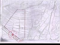 云门山田园民宿度假村项目建设用地规划许可批前公示