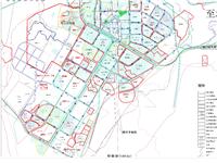 镇雄县2021年度住宅用地供应计划