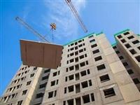 《关于进一步促进装配式建筑产业发展的实施方案》政策解读