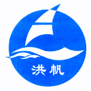 高陵洪帆建筑装饰工程有限公司形象图